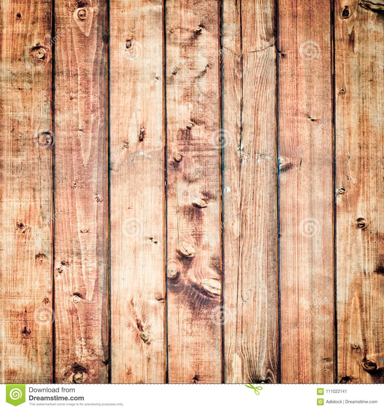 Wood Planks Texture Background Wooden Texture Rustic Wood Wall