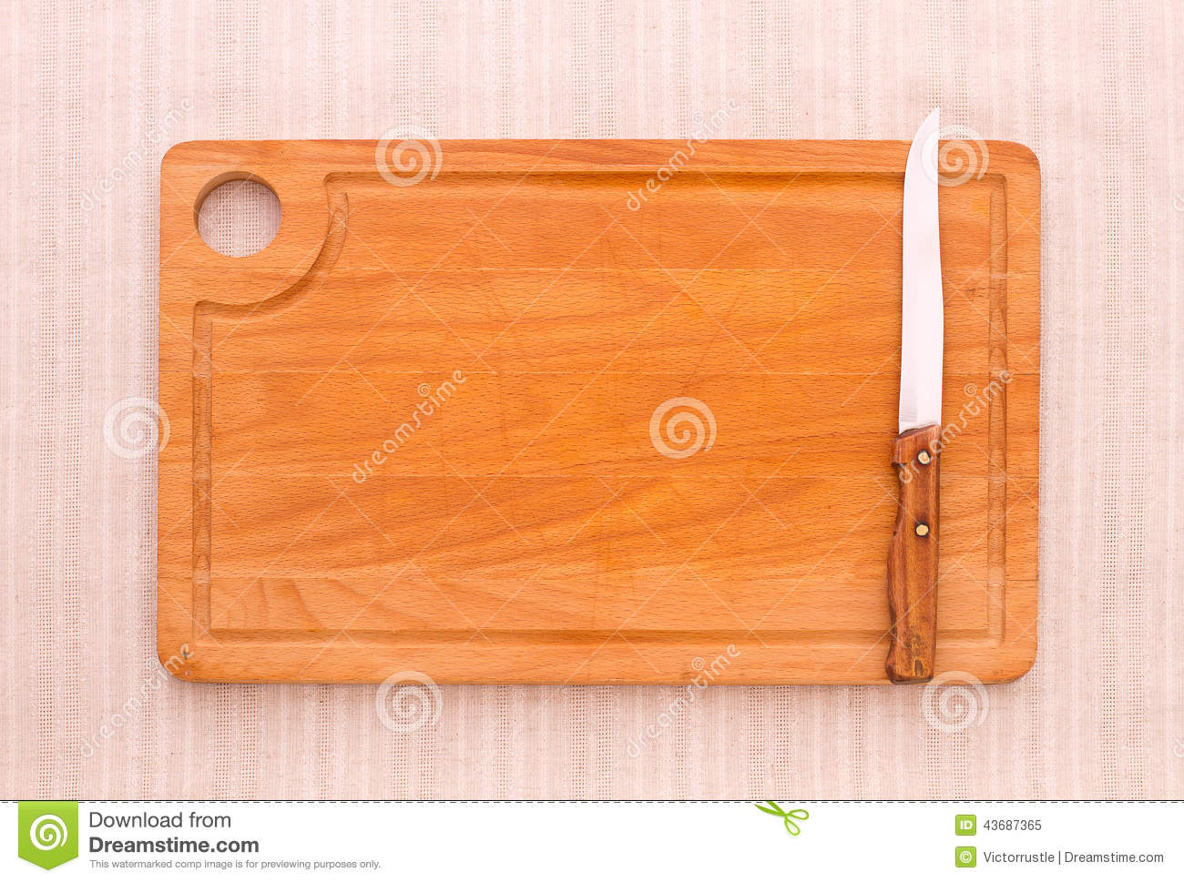 Wood texture background stock photo image 43687365 for Wooden tabletop kitchen