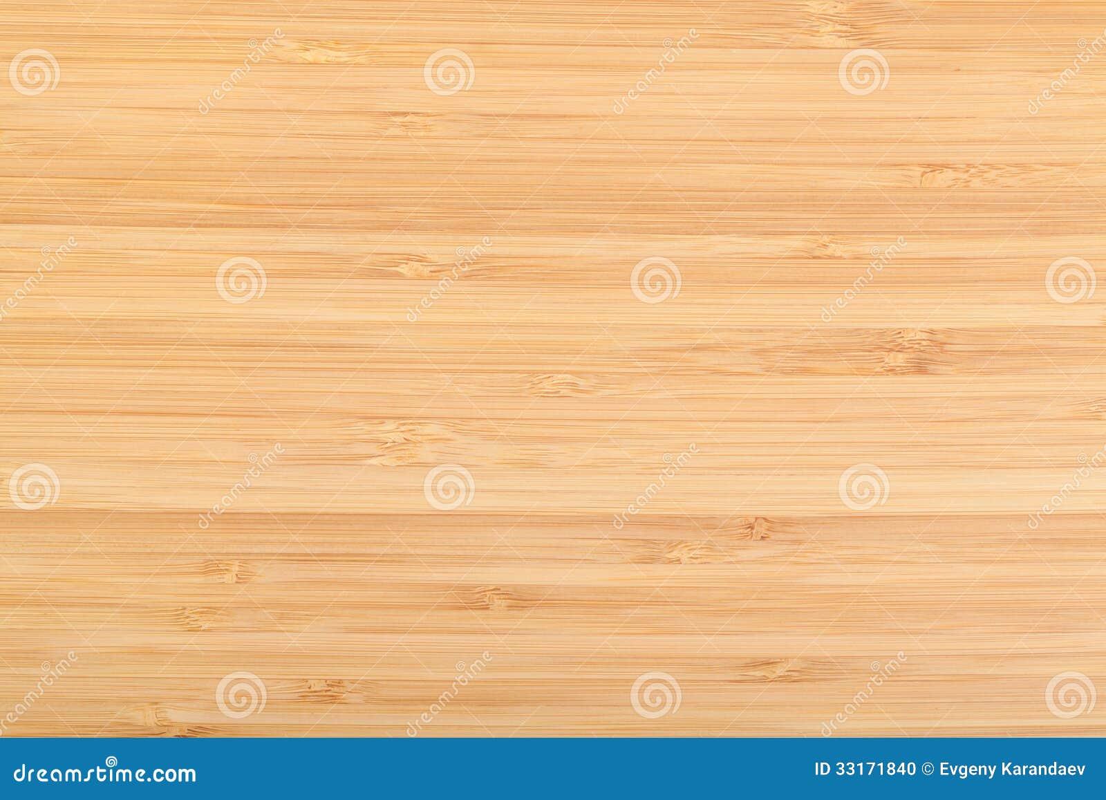 wood texture background stock photo image of hardwood