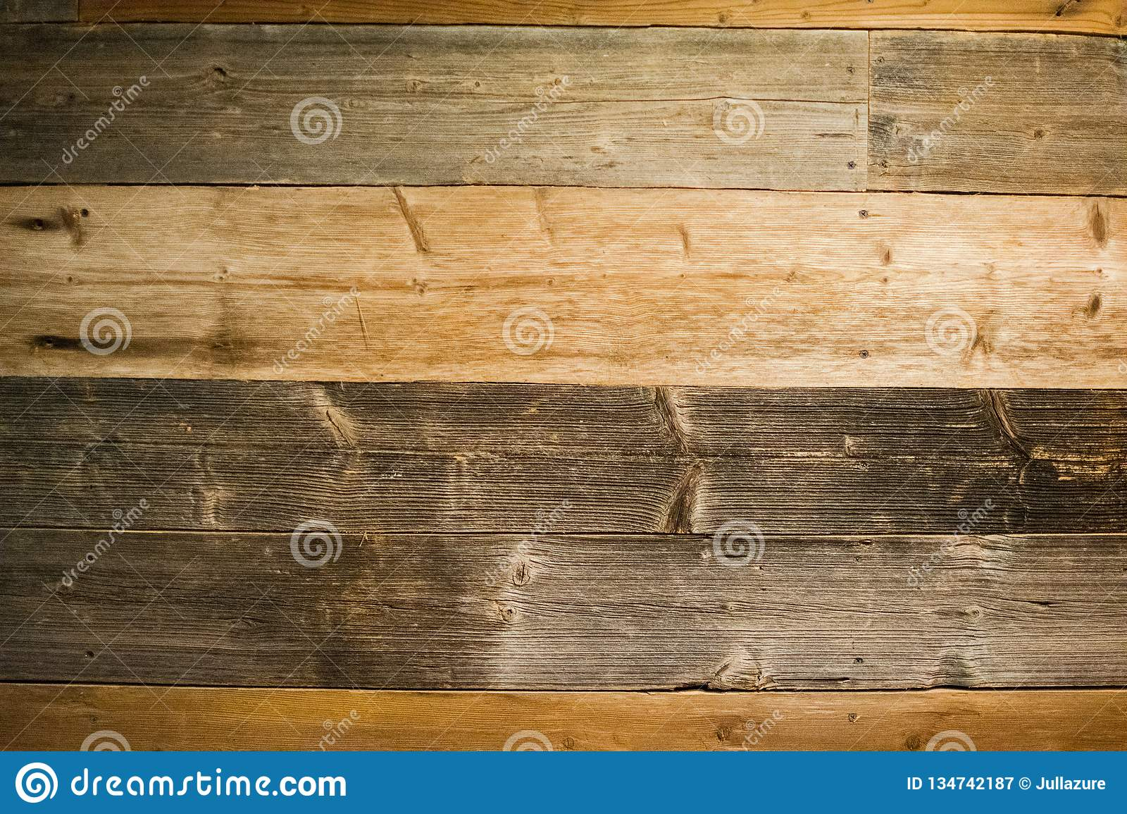 Wood Texture Background Dark Scratched Grunge Cutting Board Old Hard Wood Plank Wall Background Stock Image Image Of Nature Brown 134742187