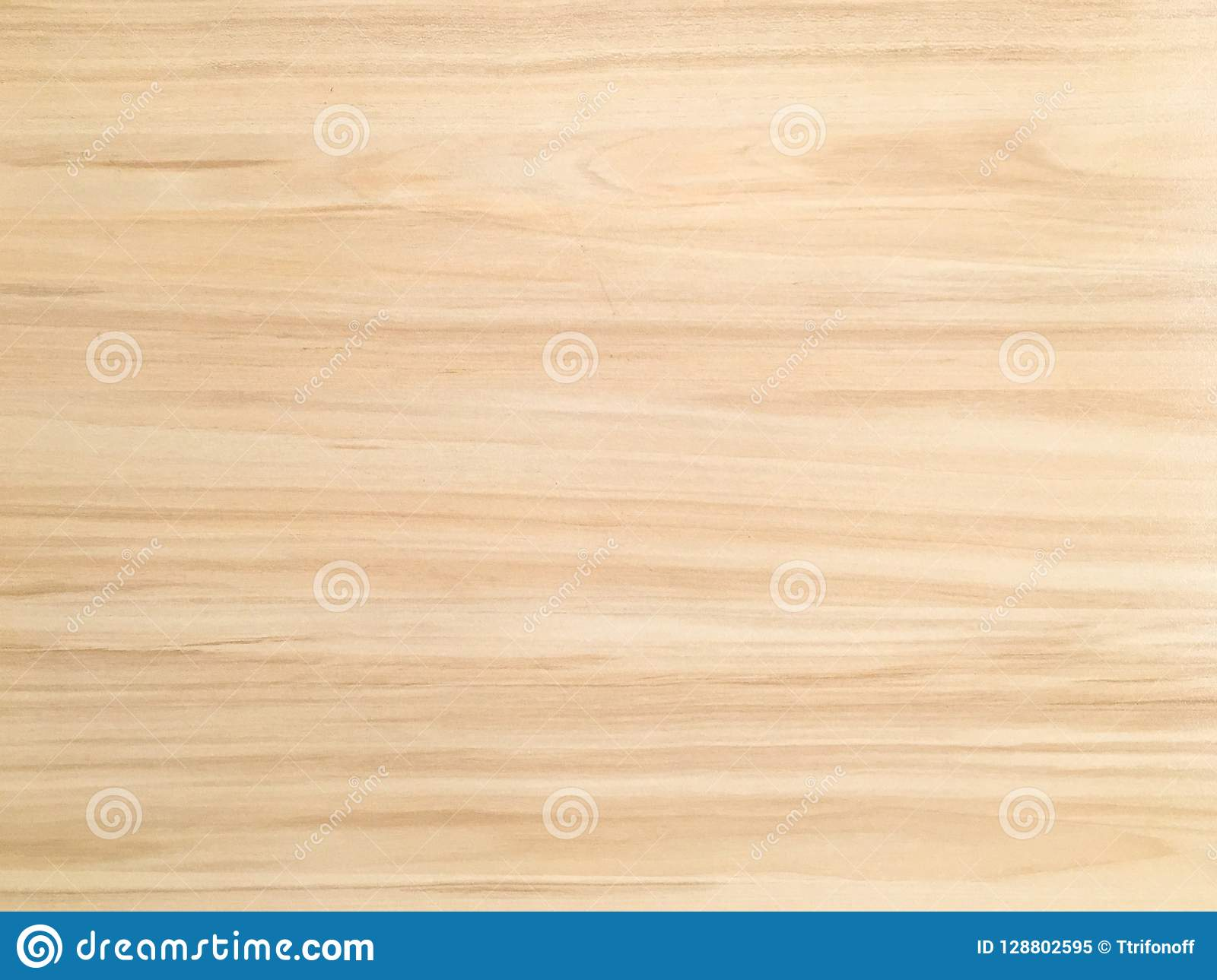 Wood Texture Background, Light Weathered Rustic Oak. Faded ...