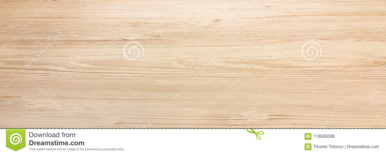 Wood texture background, light weathered rustic oak. faded wooden varnished paint showing woodgrain texture. hardwood