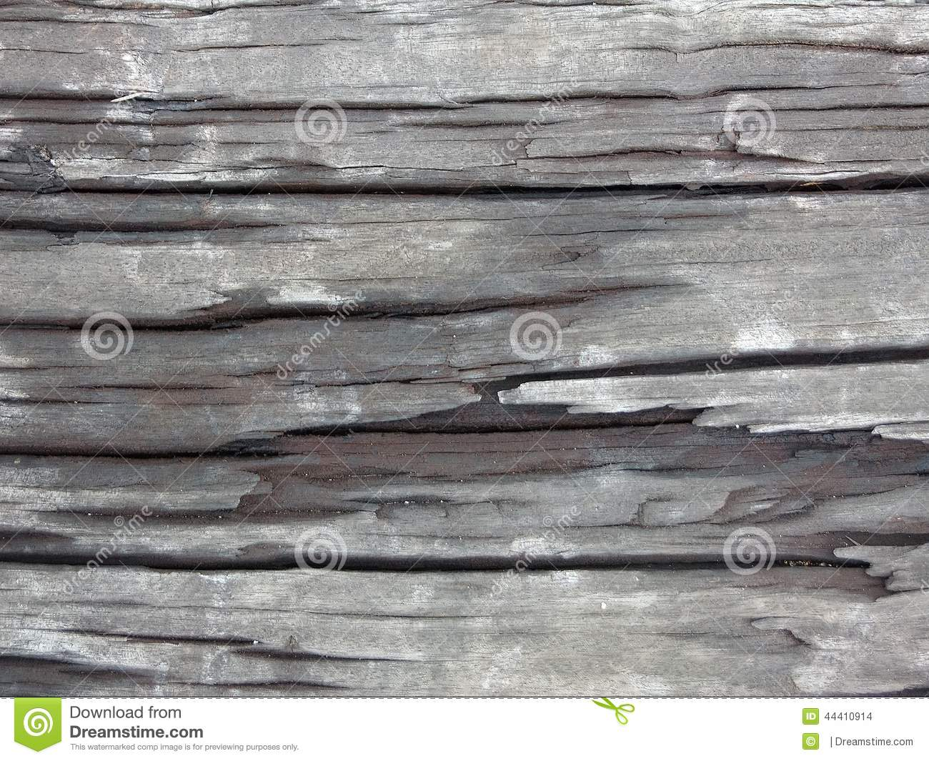 Wood Stock Photo Image Of Lumber Structure Element
