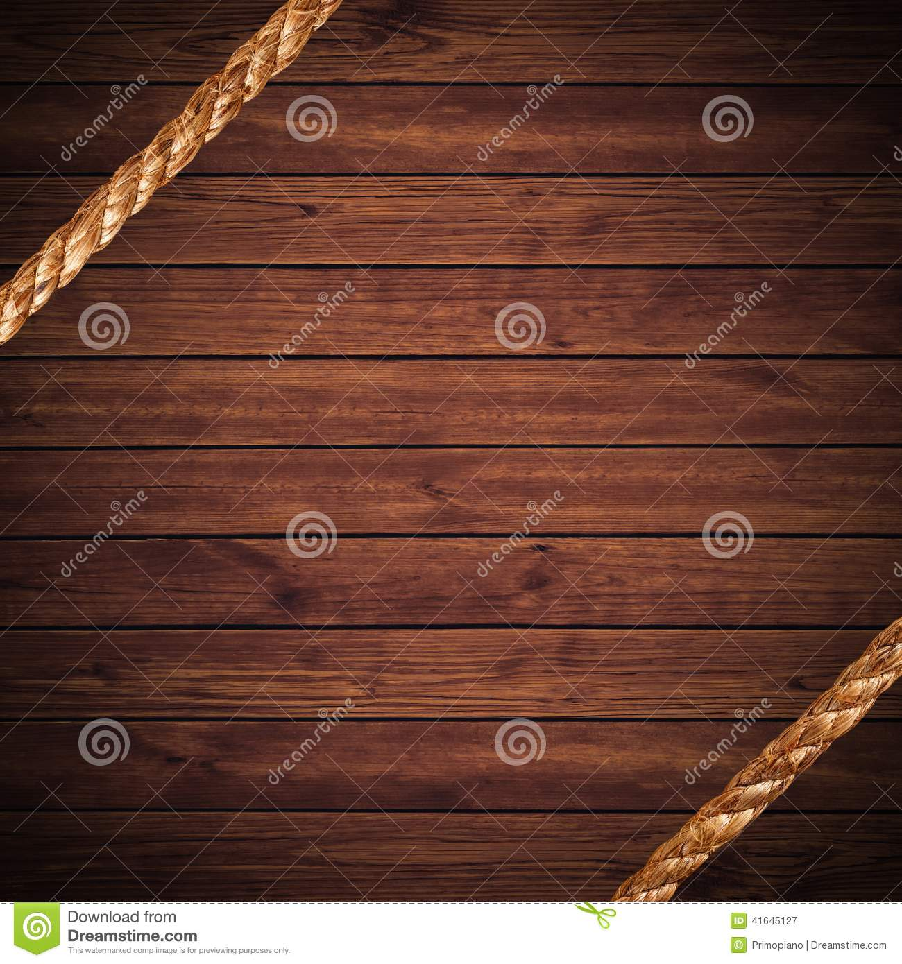 Pine Wood Board ~ Wood texture background of natural pine boards stock image