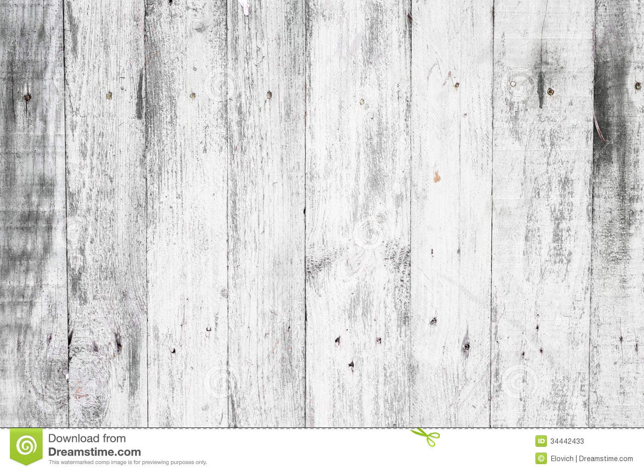 Wood Texture Background Old Panels Stock Photos Image