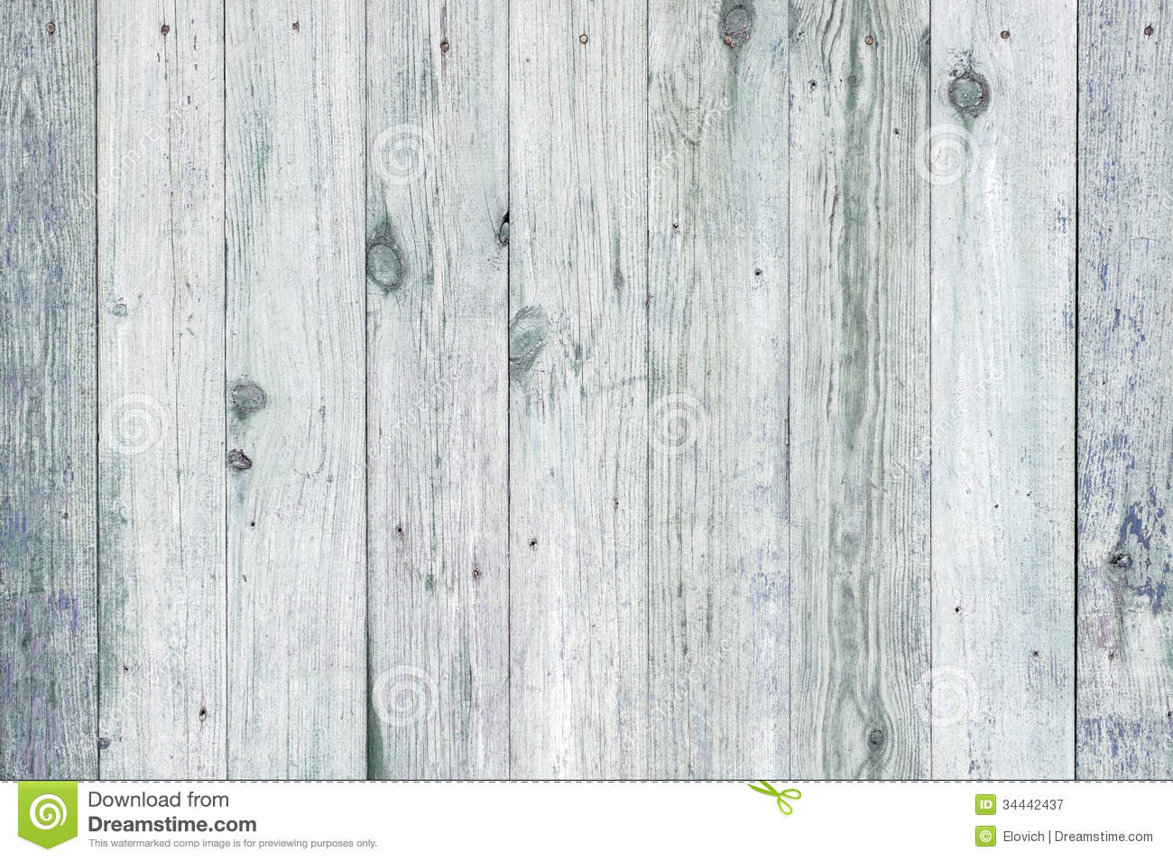 Wood Texture Background Old Panels Stock Image Image