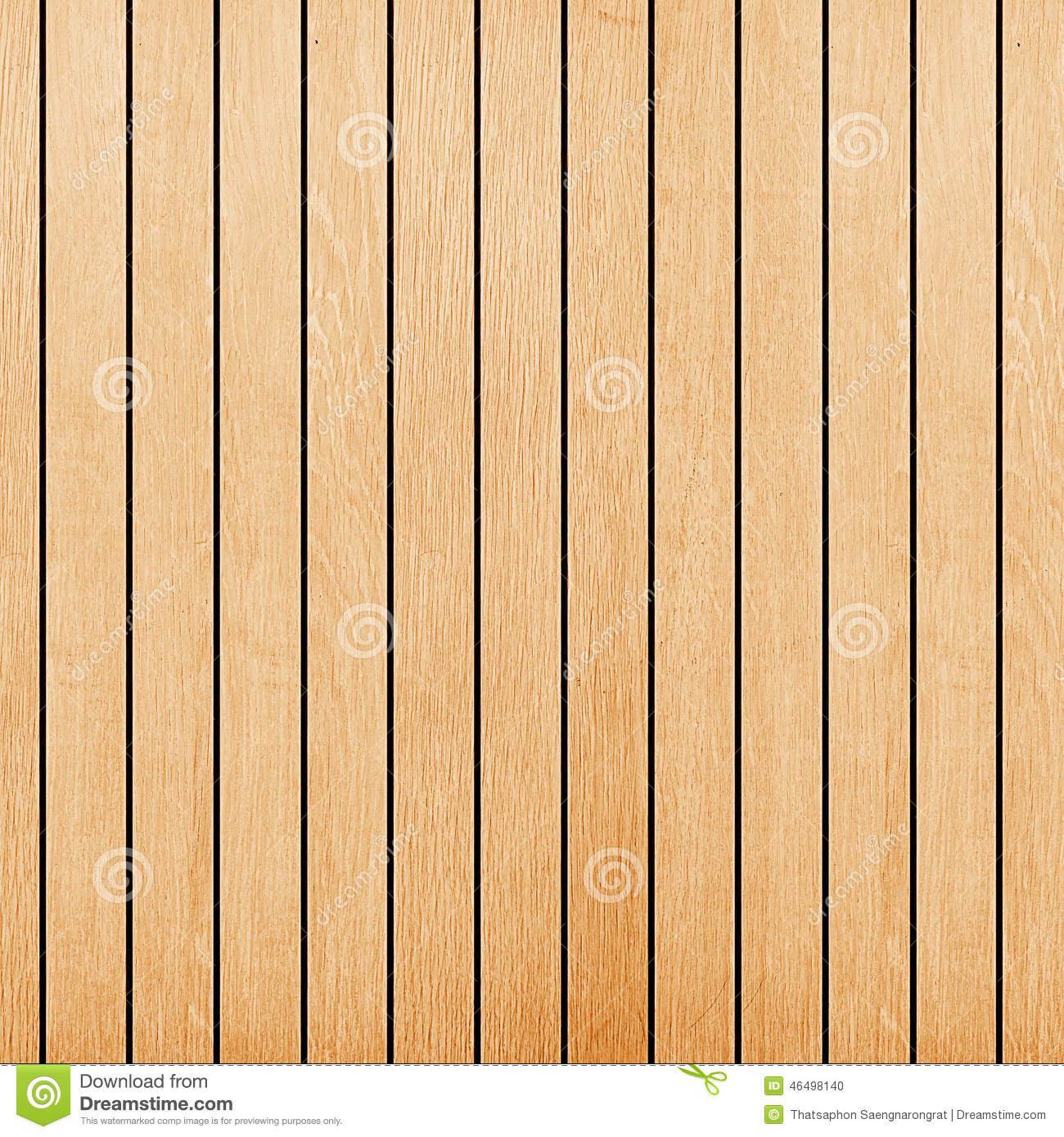 Wood Texture Background Plank Panel Timber Stock Photo - Image ...