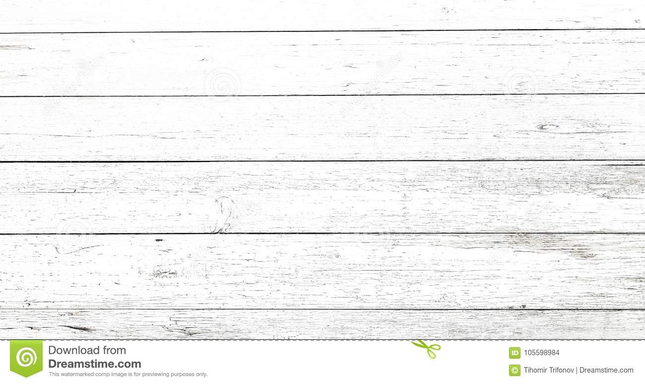 Wood texture background, wood planks. Grunge wood wall pattern.