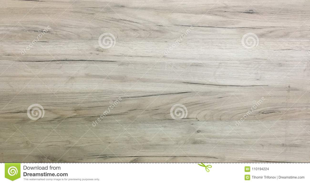 Wood texture background, wood planks. Old washed wood table pattern top view.