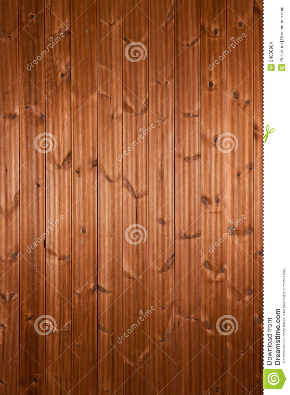 Wood texture background terrace floor stock images for Terrace texture