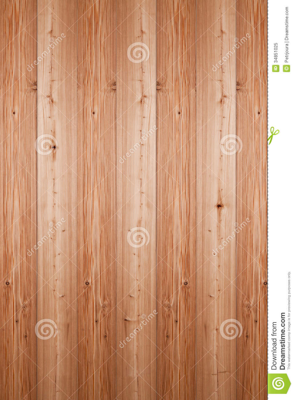 Wood texture background terrace floor royalty free stock for Terrace texture