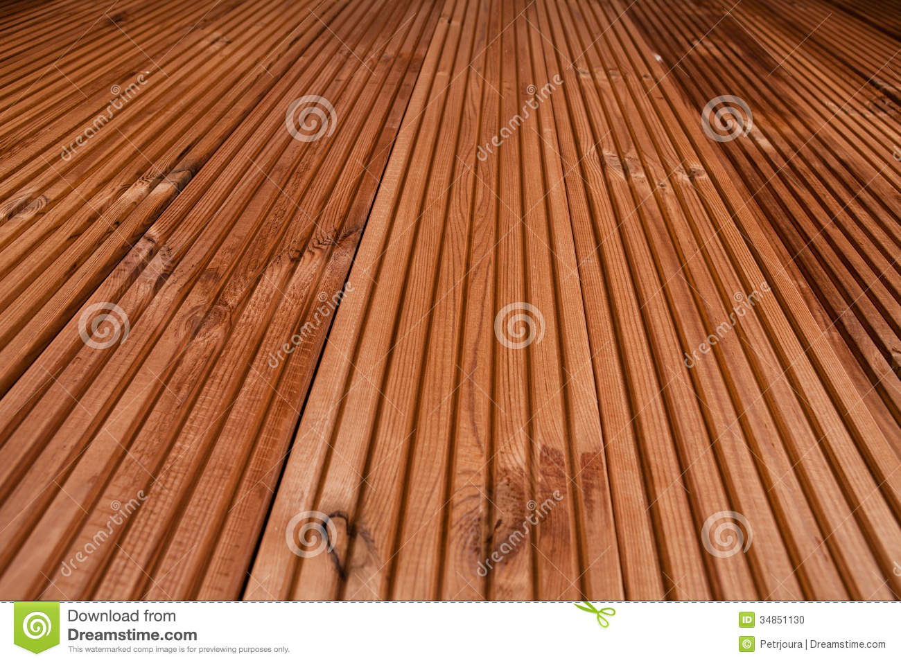 Wood texture background terrace floor stock photo for Terrace texture