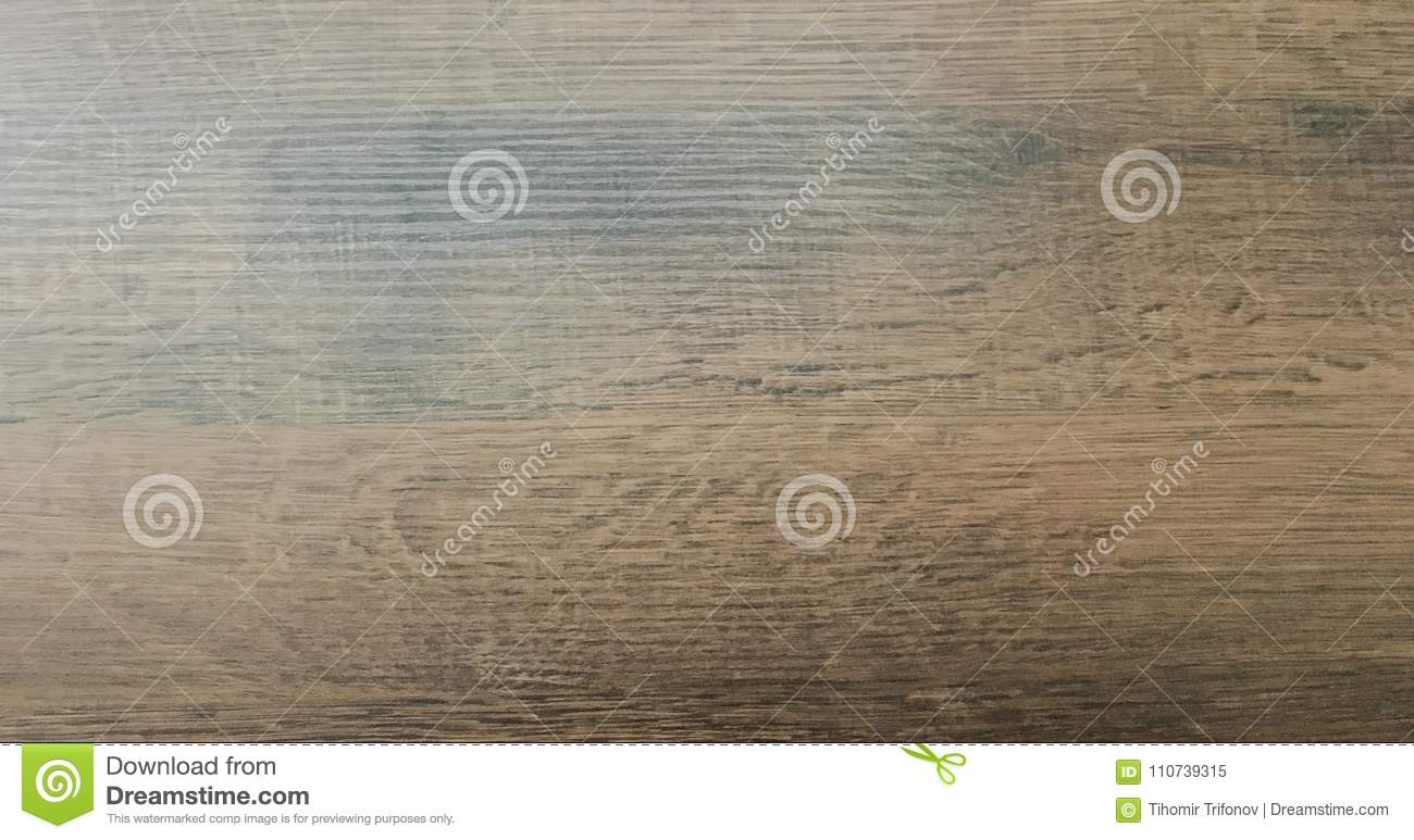 Table Top Texture Seamless Intended Download Wood Texture Background Planks Old Washed Wooden Table Pattern Top View