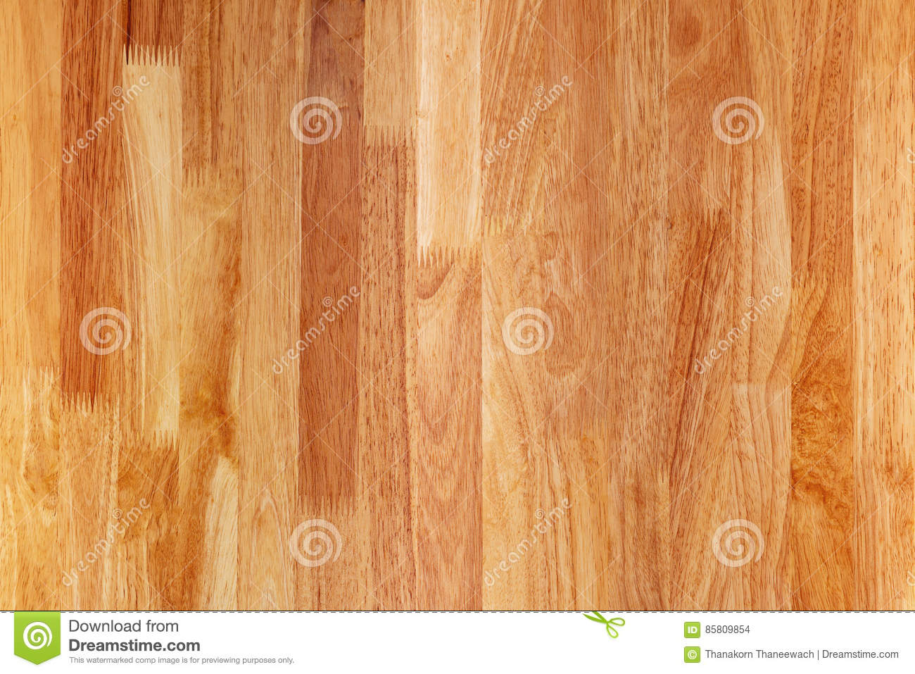 Wood texture wooden plank - Wood Texture Background Or Wooden Plank Texture Stock Photo