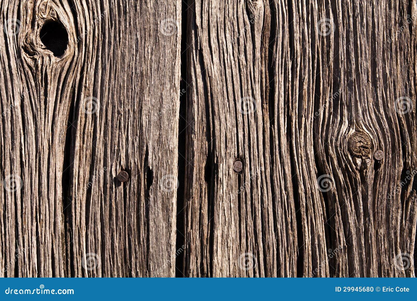 barn wood texture stock photo image of knot, construction 29945680barn wood texture