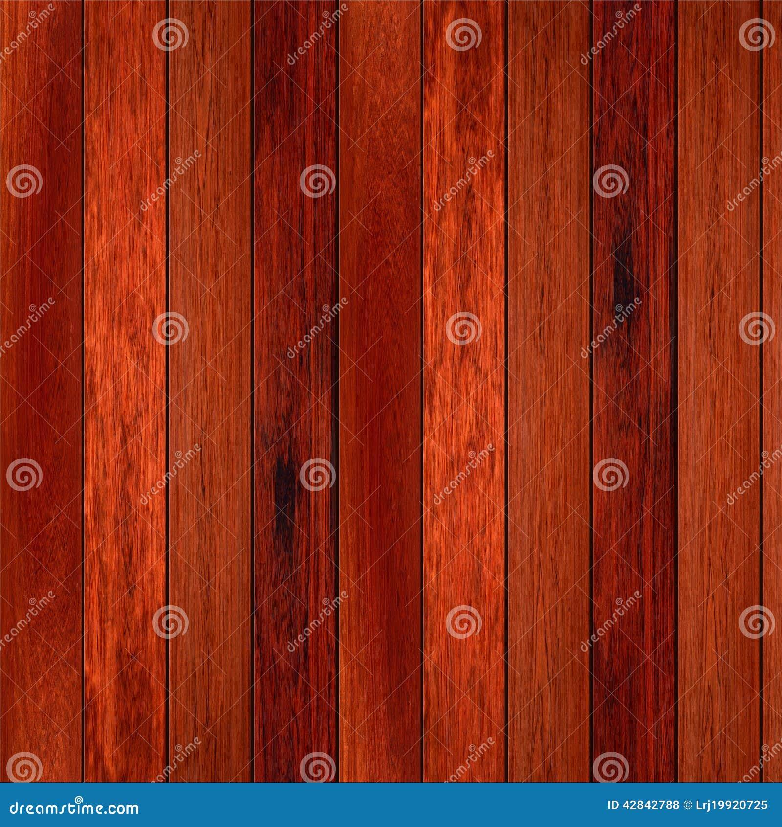 Birch Wood Grain ~ Birch wood grain details royalty free stock photo