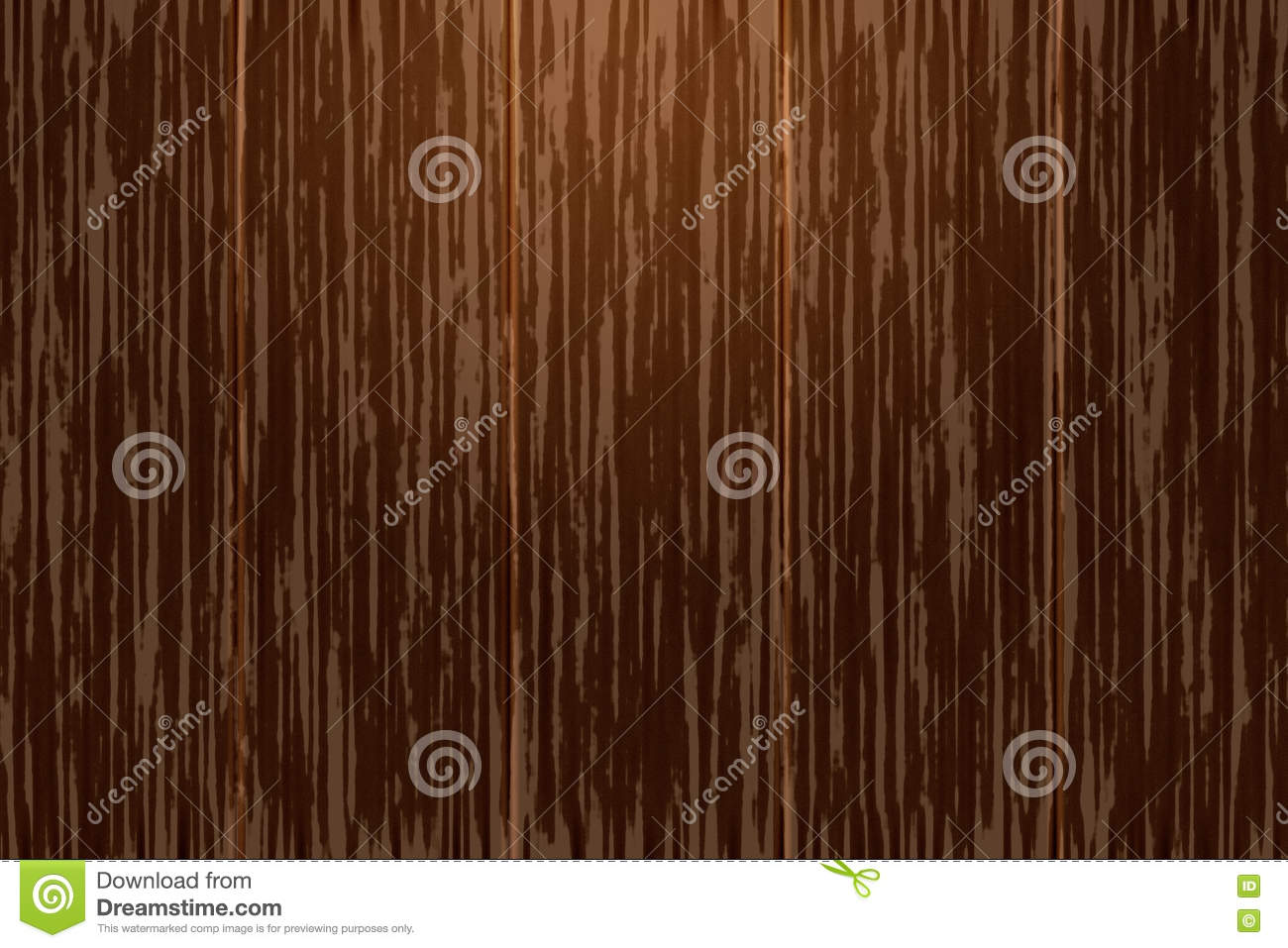 Download Wood Texture Create By Adobe Photoshop Stock Image   Image Of  Furniture, Grain: