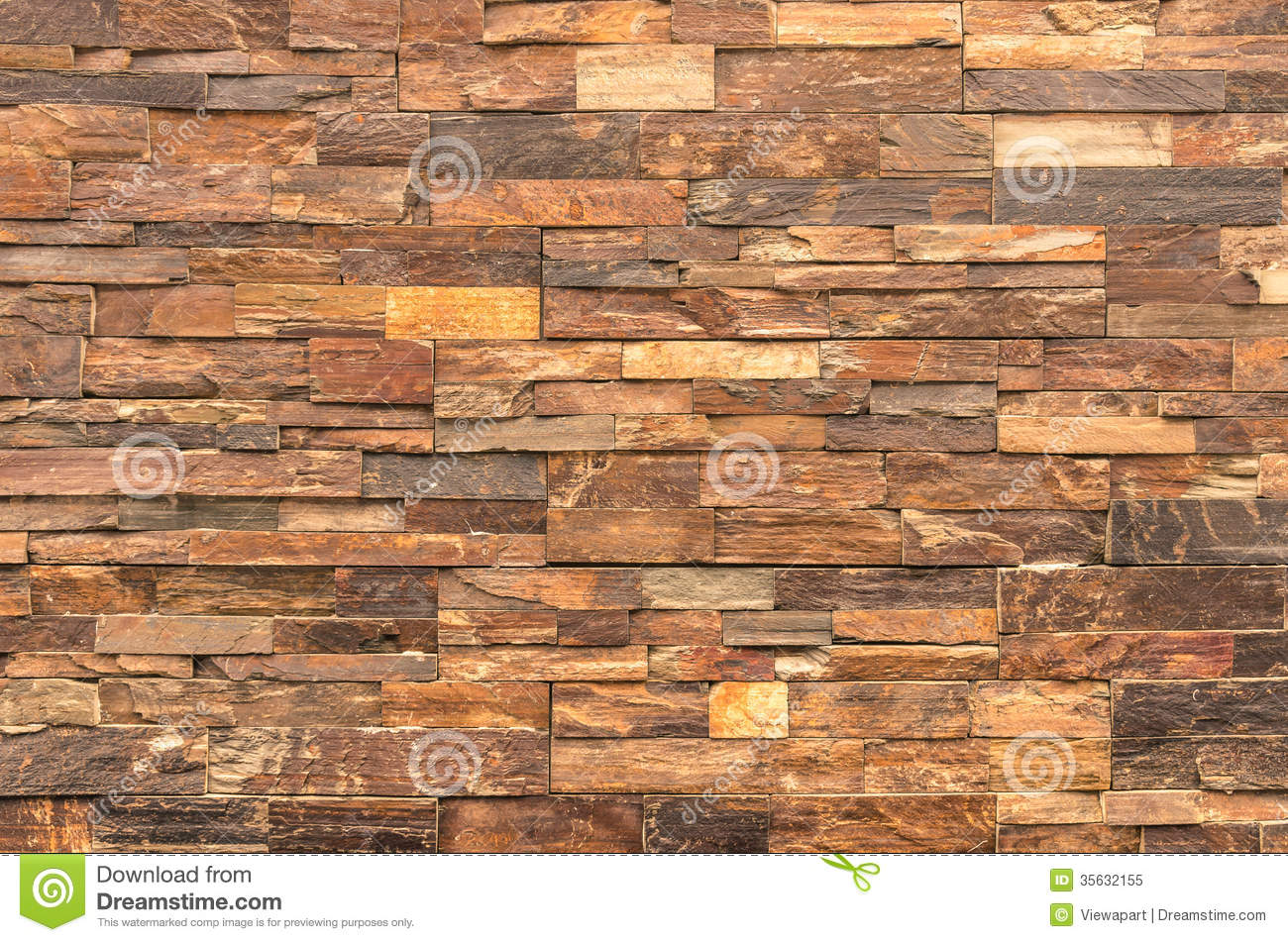 Wood Texture Ecological Background Stock Image Image
