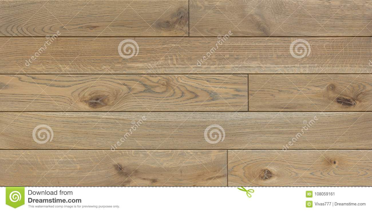 Wood Texture Background For Design Oak Toned Grey Board