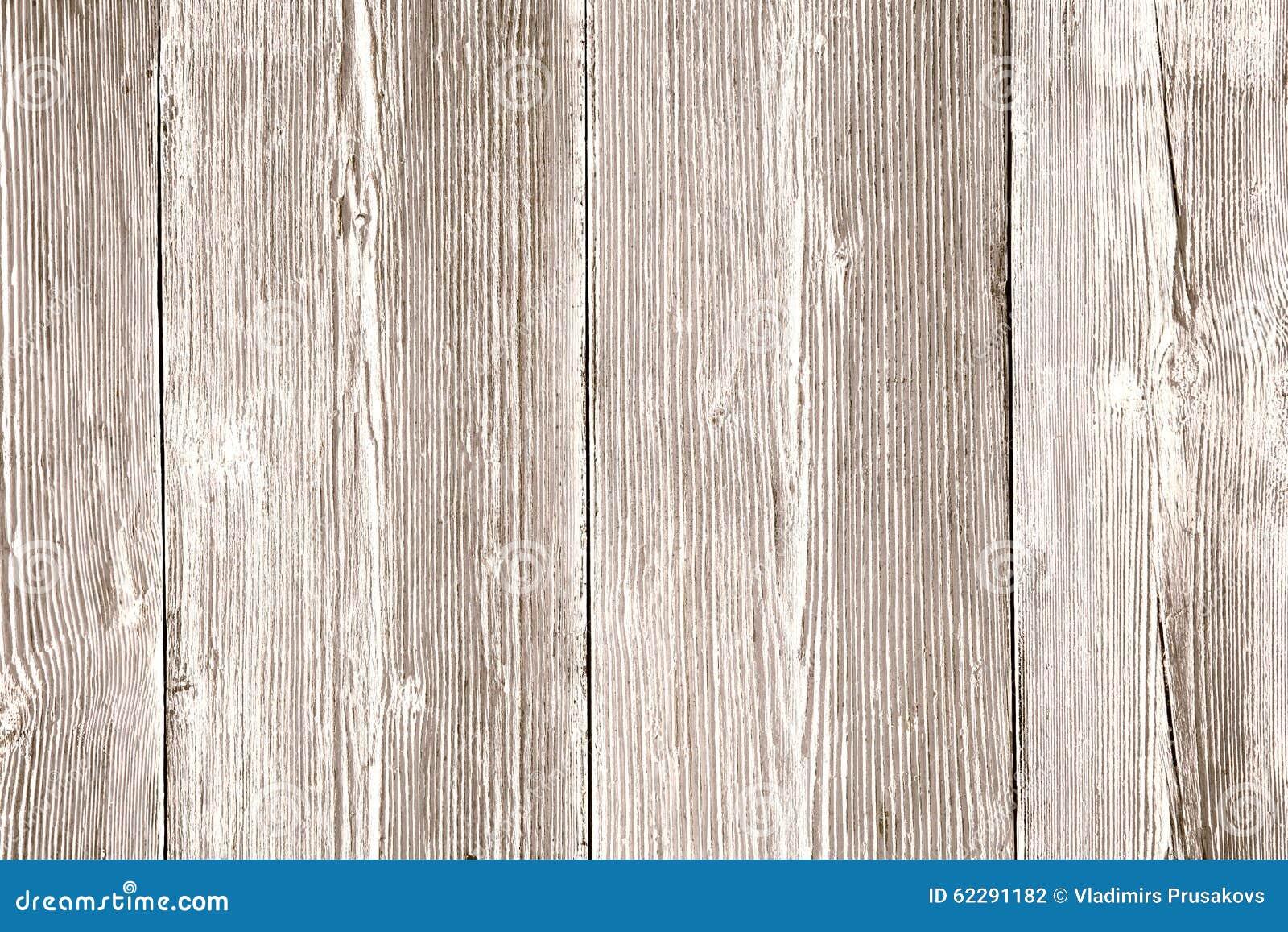 Wood Texture Light Wooden Textured Background Grain