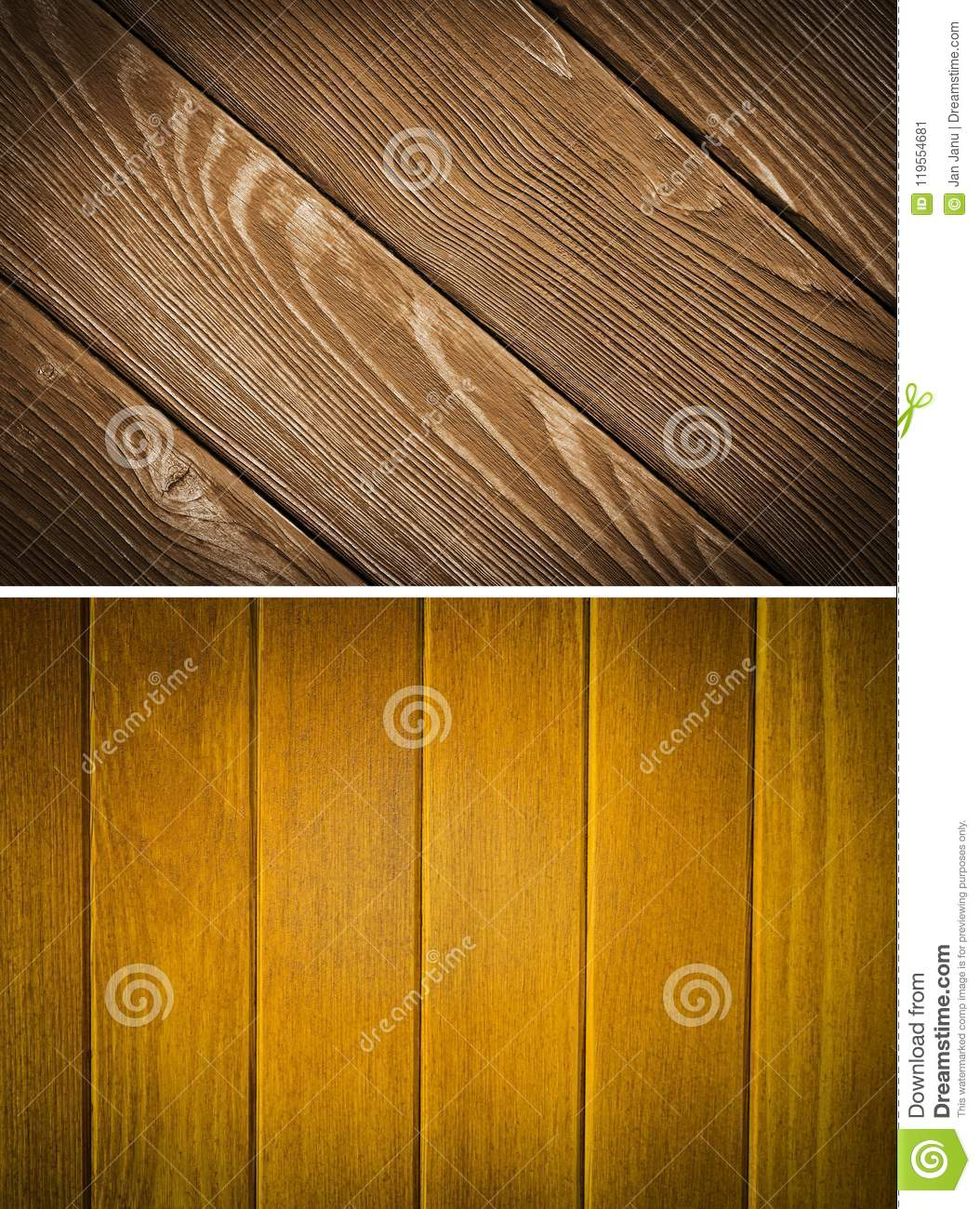Wood Texture Stock Image. Image Of Table, Panel, Pine