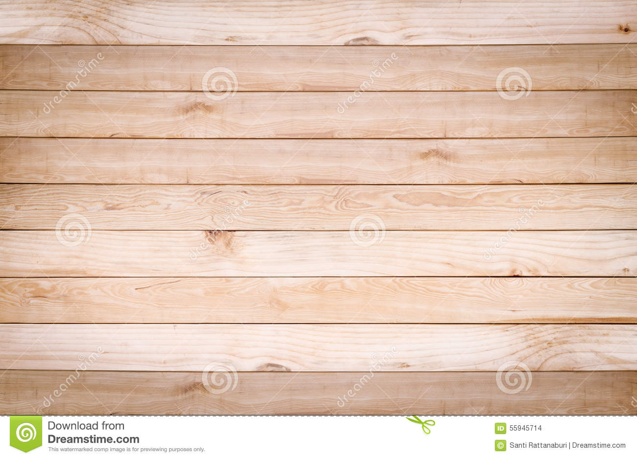 Wood texture may use as background