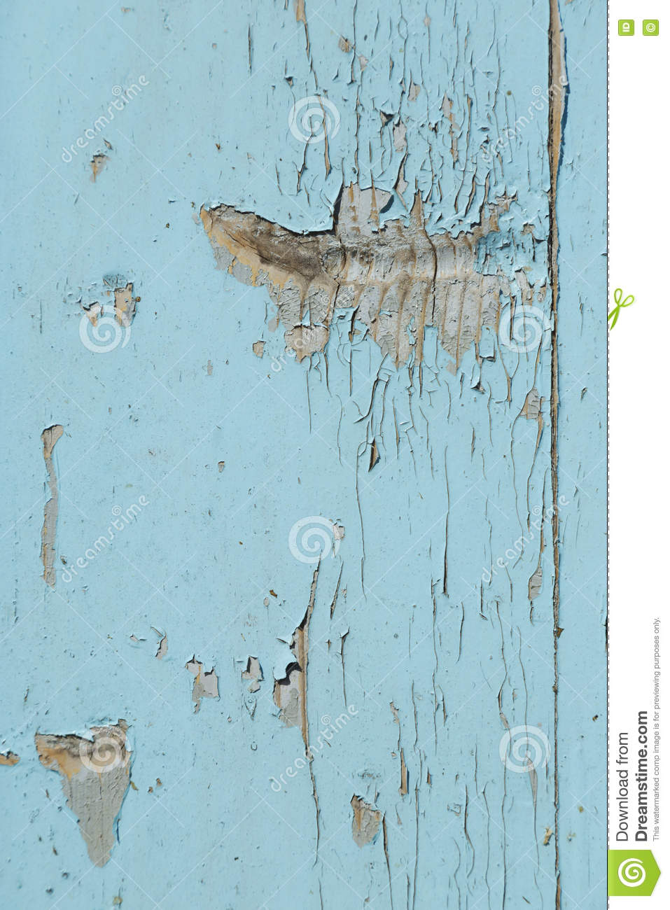 Table top texture - Wood Texture Old Planks Floor Or Table Top Stock Photo