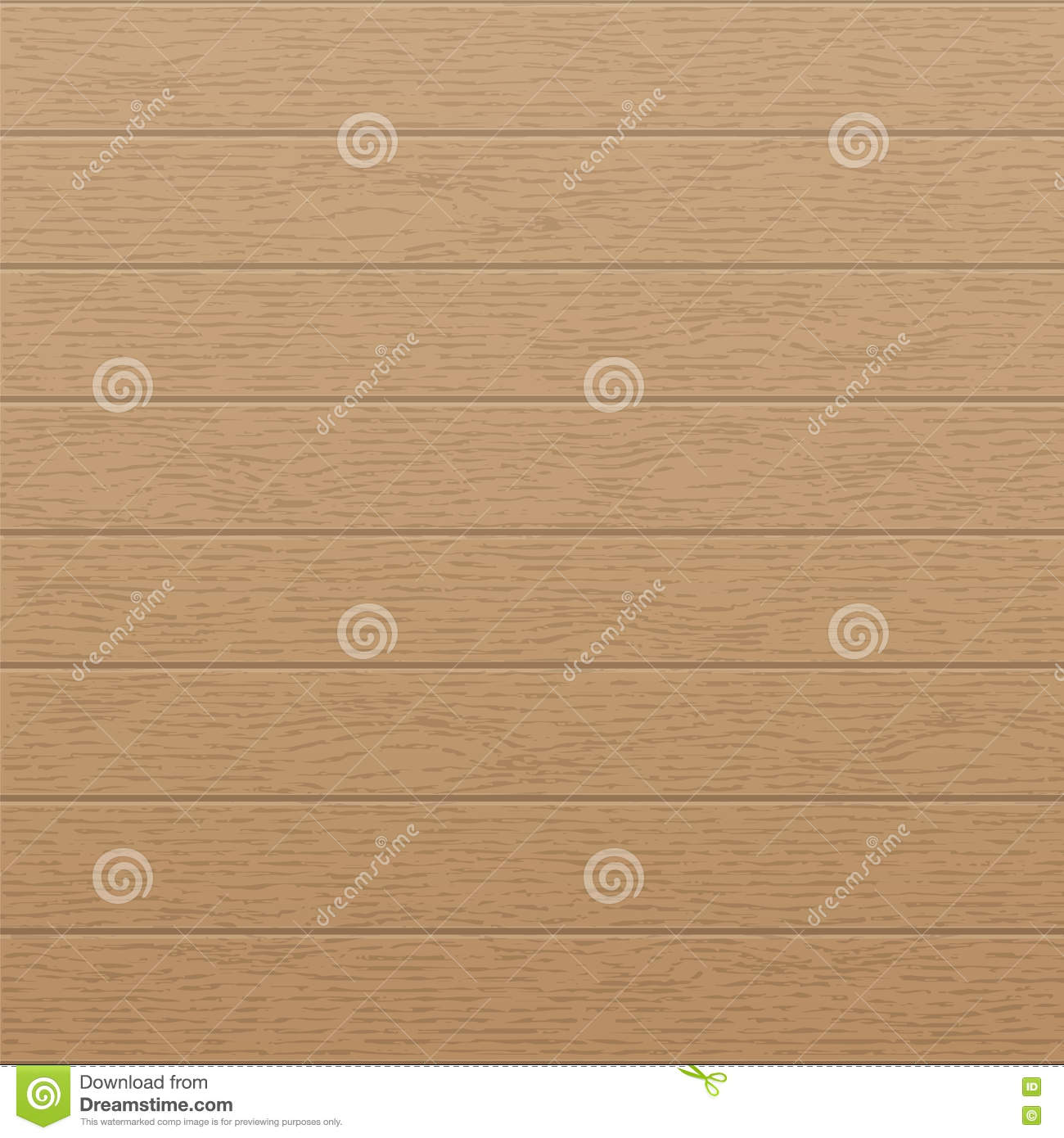 Wall panel hardwood flooring miami by ribadao lumber amp flooring - Wood Texture Template With Horizontal Stripes Rustic Old Panels Grunge Vintage Floor Wooden Vector Background
