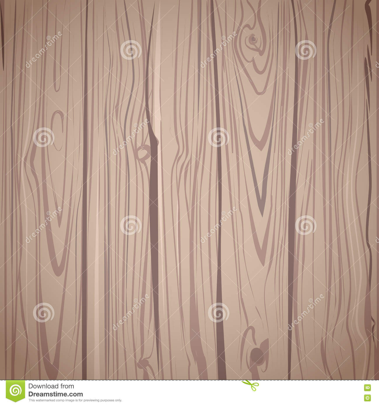 dark wood floor pattern. Wood texture top view  Natural dark wooden background Brown wood floor Vector illustration Texture Top View Dark Wooden Background