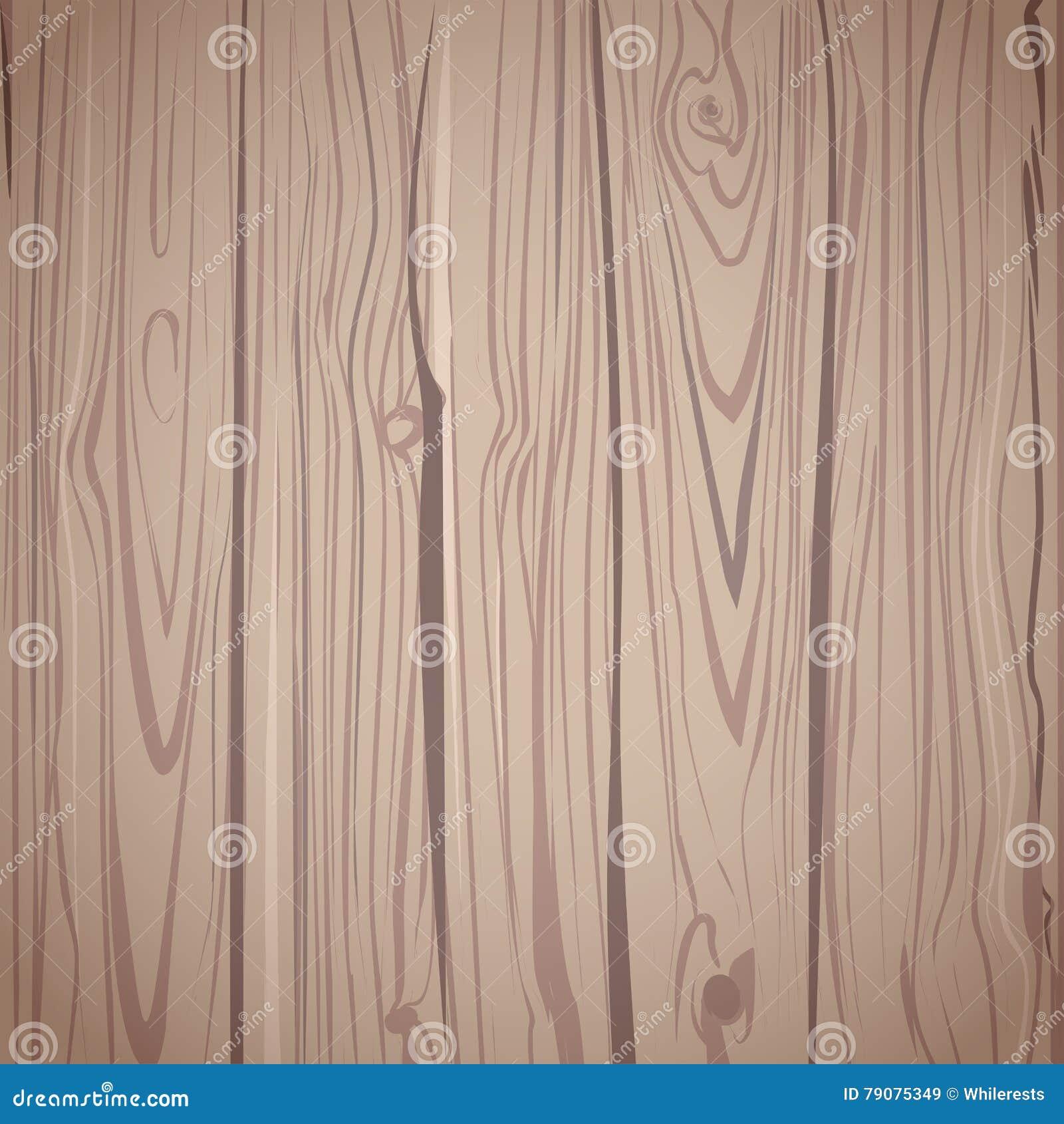 dark brown wood floors background. Wood texture top view  Natural dark wooden background Brown wood floor Vector illustration Texture Top View Dark Wooden Background