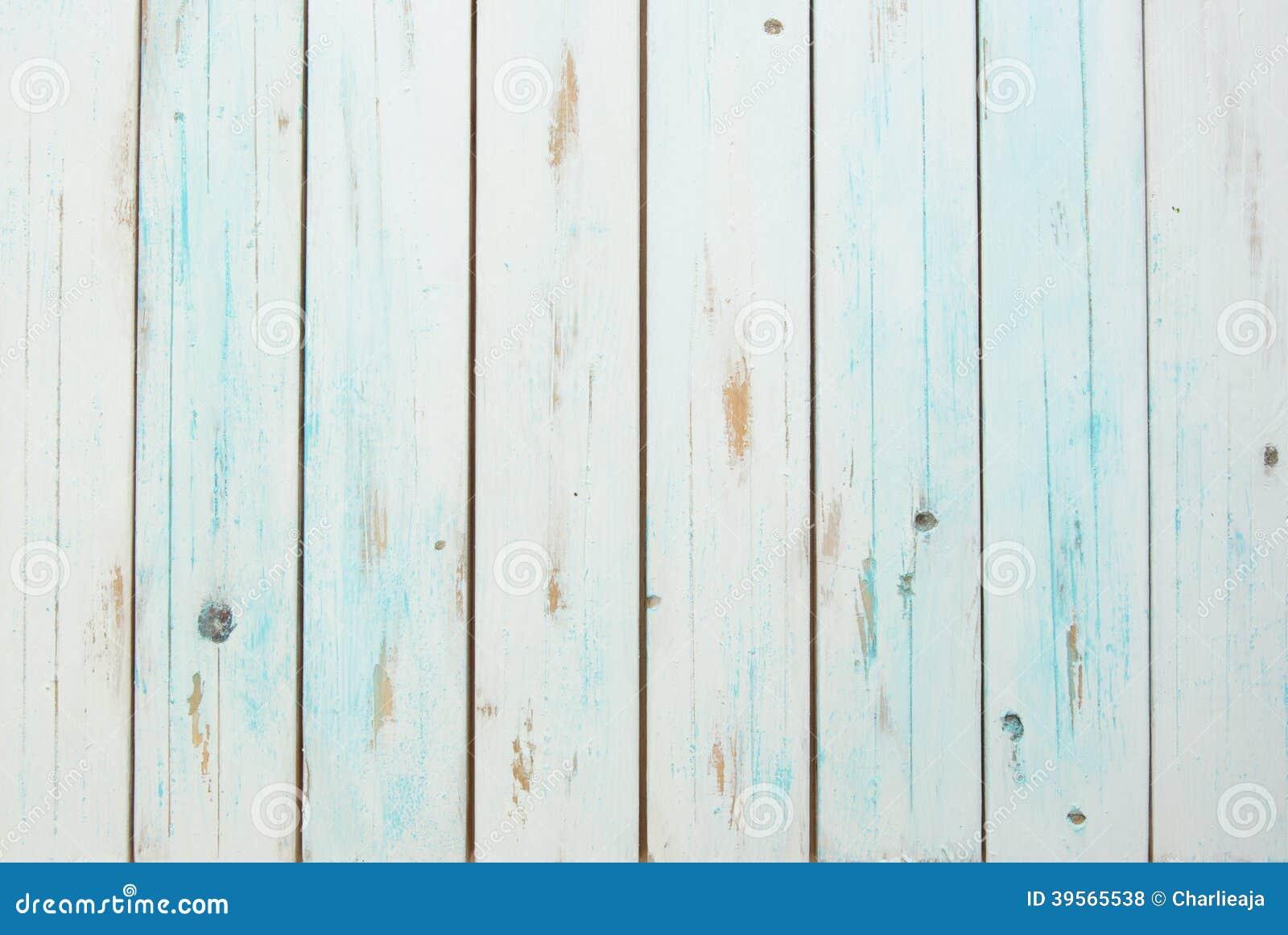 Wood Texture White Background Stock Photo Image 39565538