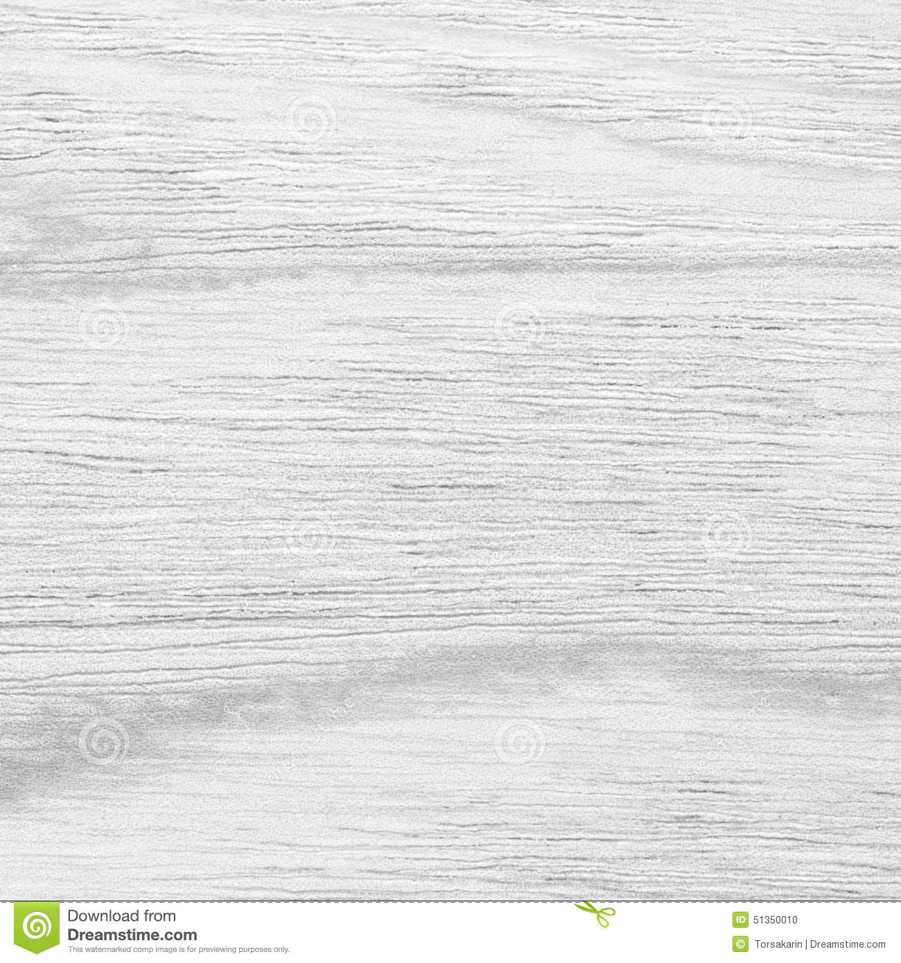 Wood Texture Stock Photo Image 51350010