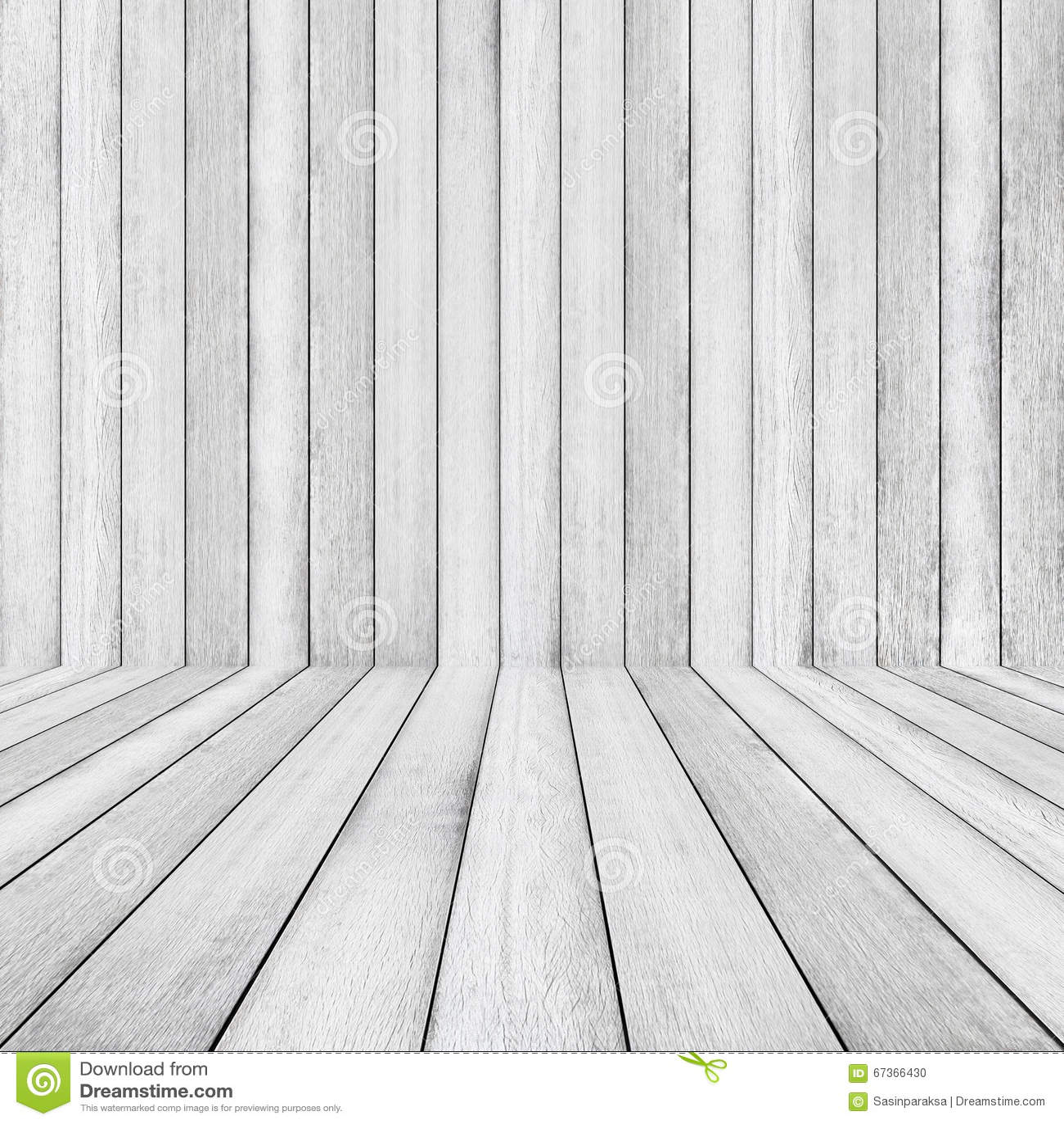 Wood Texture Stock Pho...