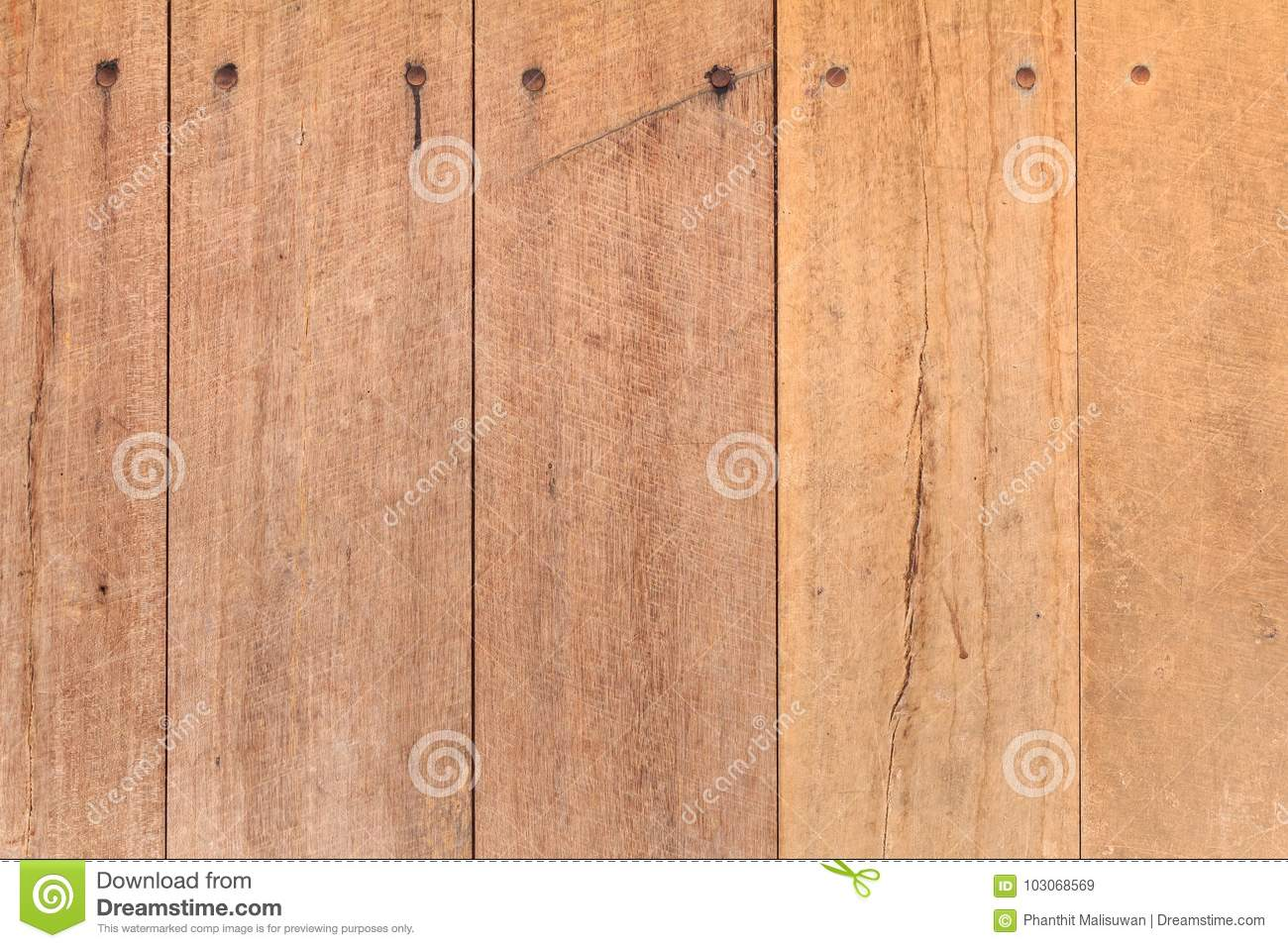 Industrial business wood
