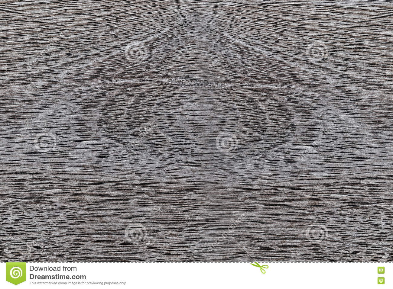 Wood texture. Wood background. Surface of wood background texture.