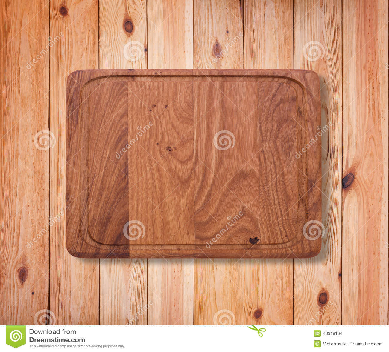 wood texture wooden kitchen cutting board close up empty table white  background product montage product page. kitchen table   Simplify Kitchen Cutting Table Rolling Kitchen