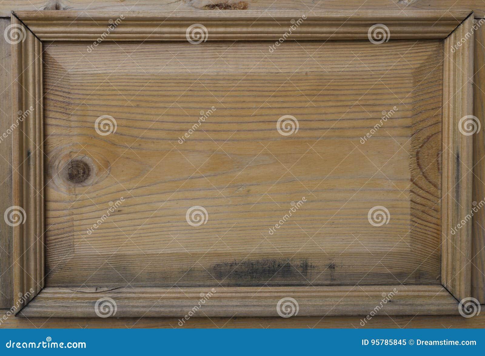 Wood texture wooden plank - Wood Texture Wooden Plank Grain Background Striped Timber Desk Stock Photo