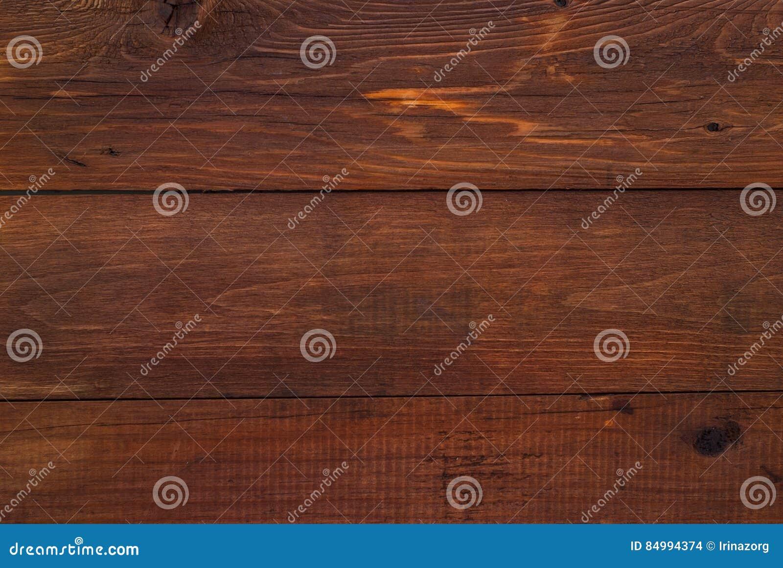 Wood texture wooden plank - Wood Texture Wooden Plank Grain Background