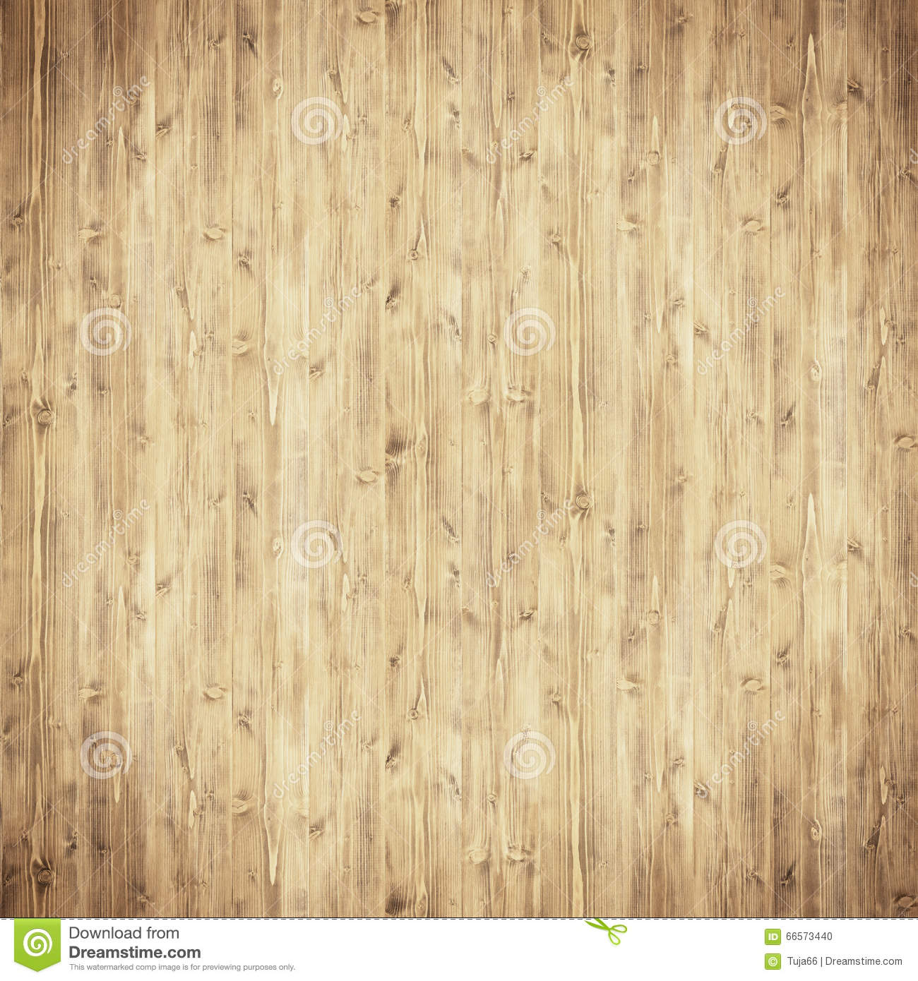 Wood Texture Stock Photo Image 66573440