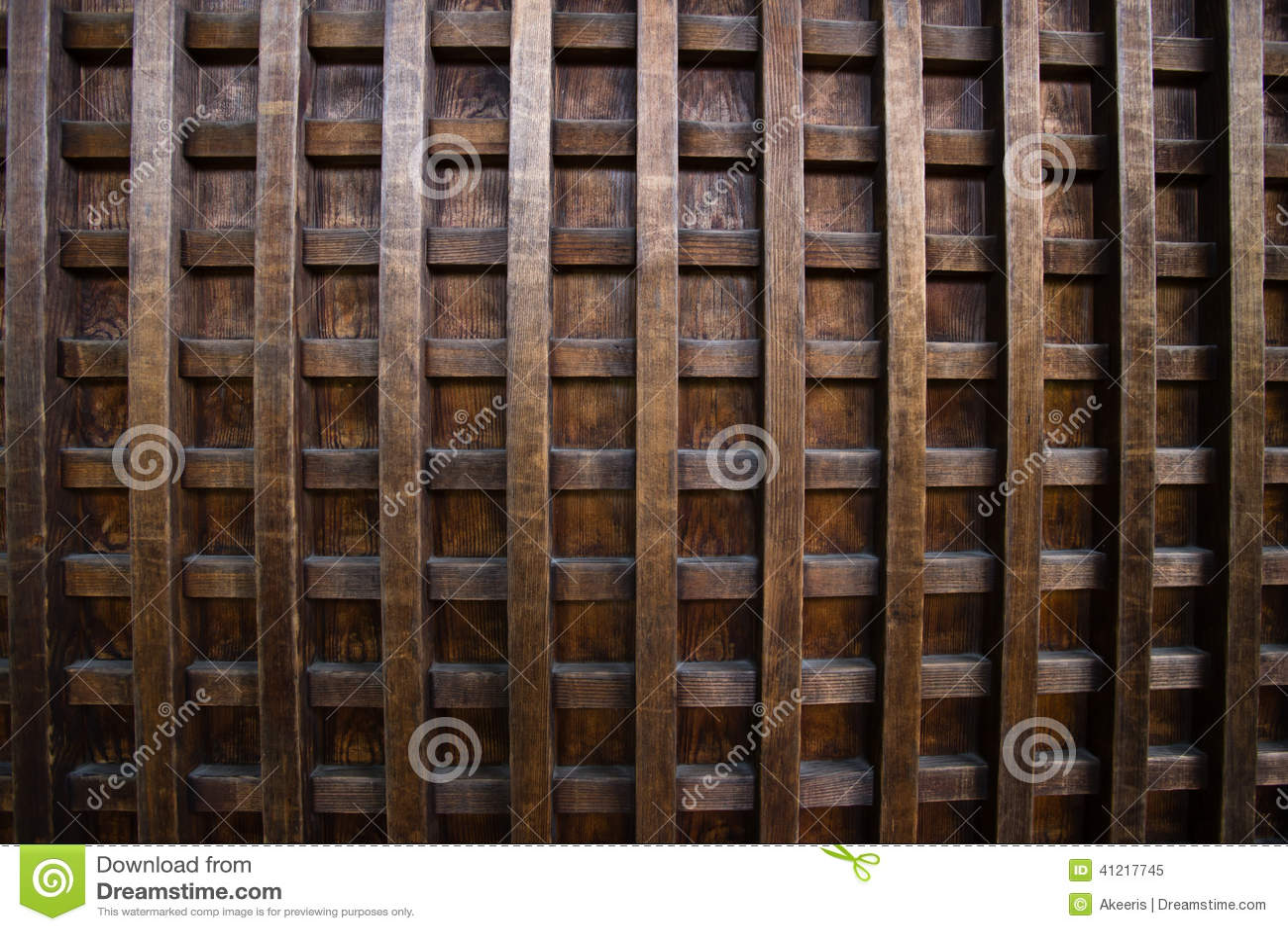 Wood Texture Stock Photo Image 41217745