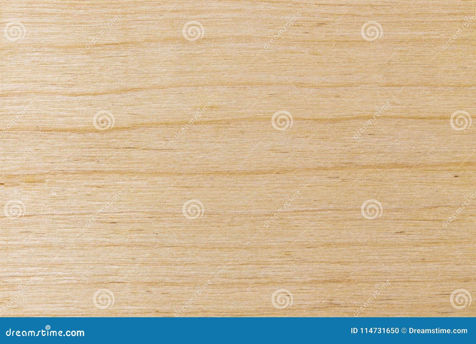 Wood texturkryssfanerbakgrund