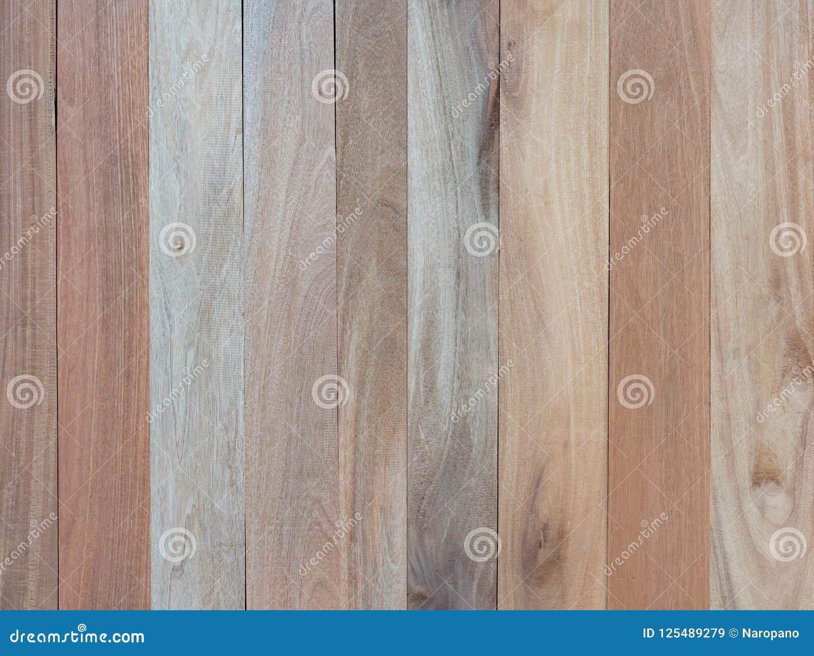 Wood texturmellanrum för din begrepps- eller projektbakgrund