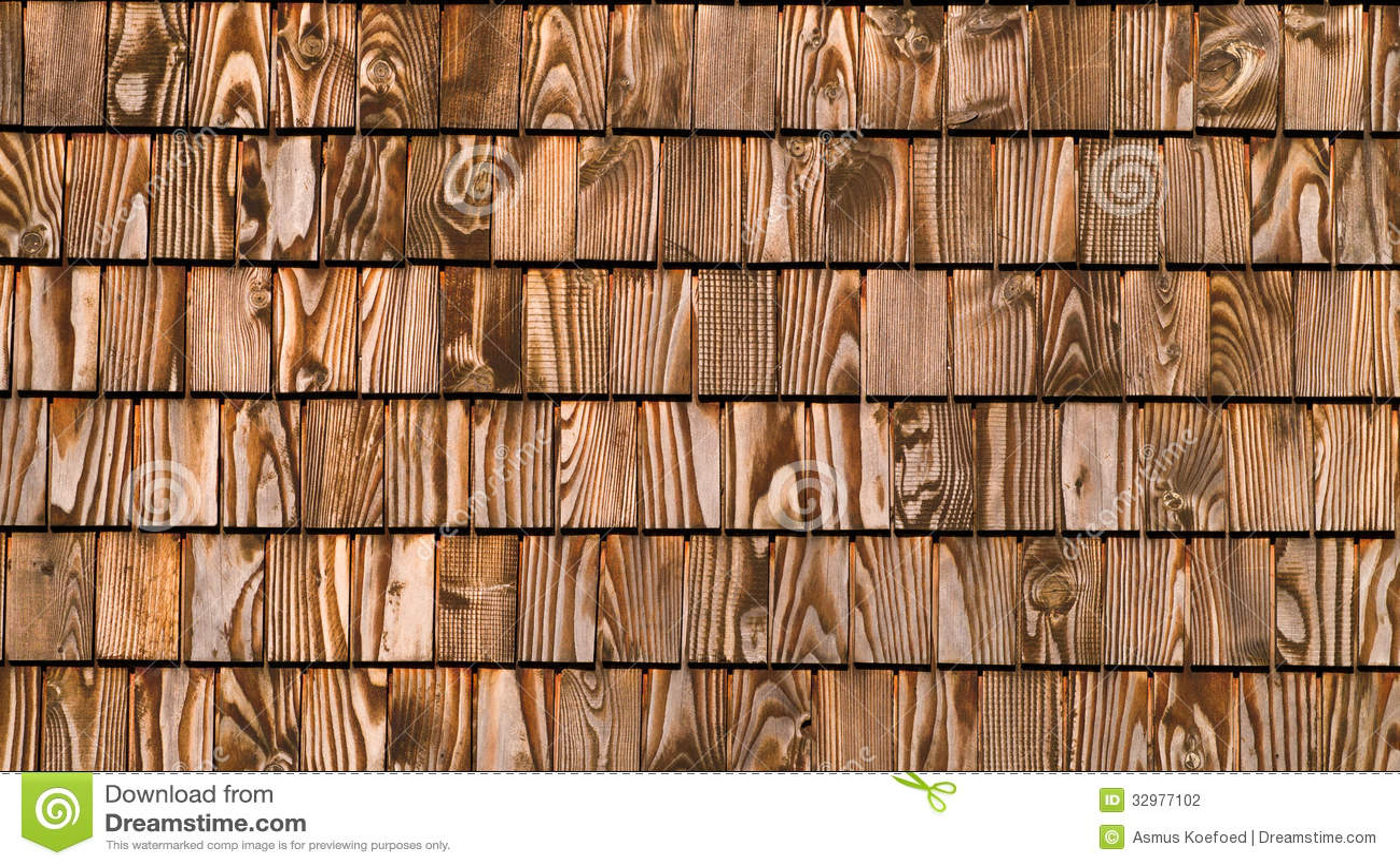 Wood tile stock photo image of pattern tiles
