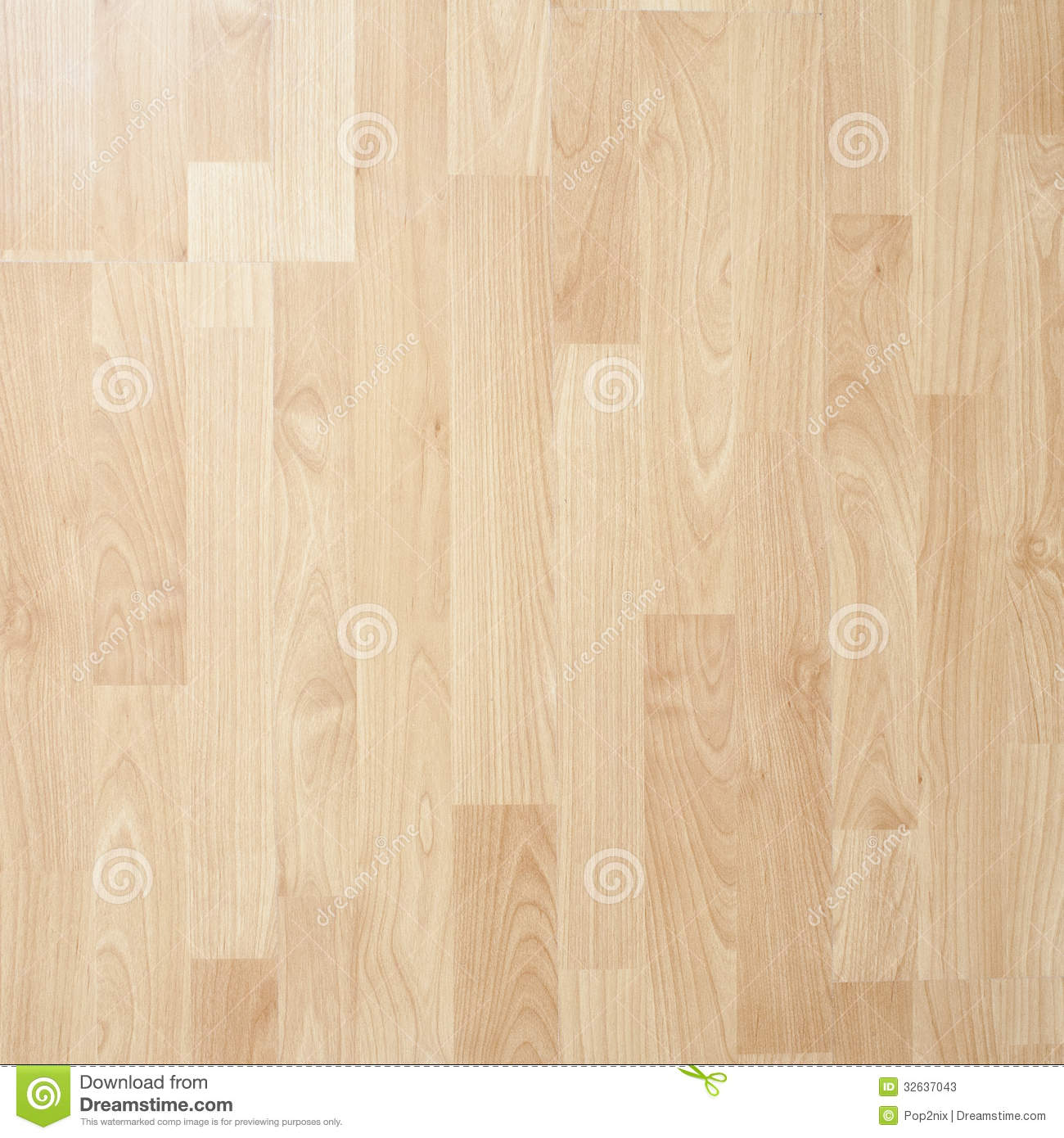 Wood Tile Texture Background Stock Photos Image 32637043