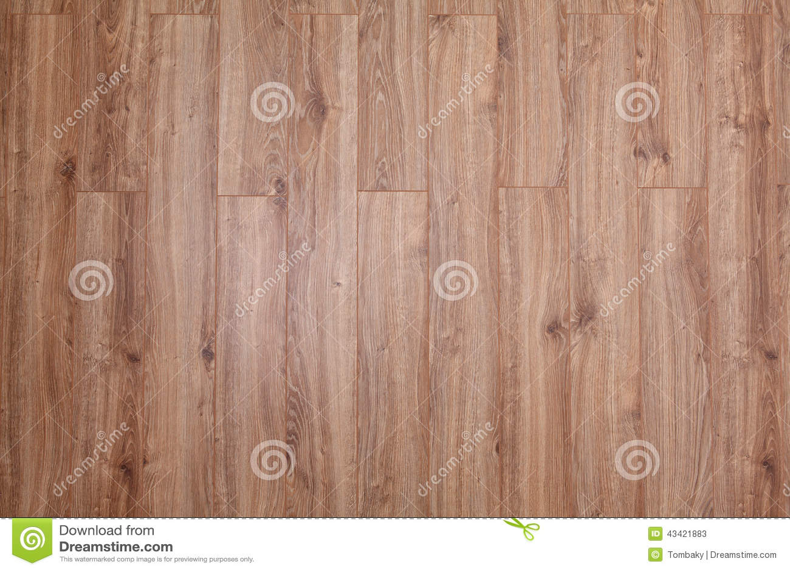 Wood Tile Texture Stock Photo Image 43421883