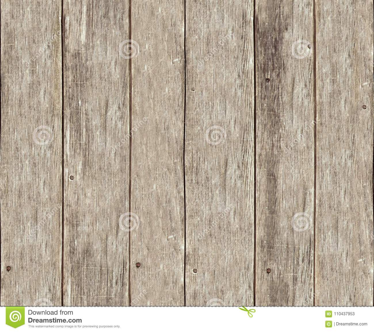 wood tileable seamless textures wallpaper stock image image of