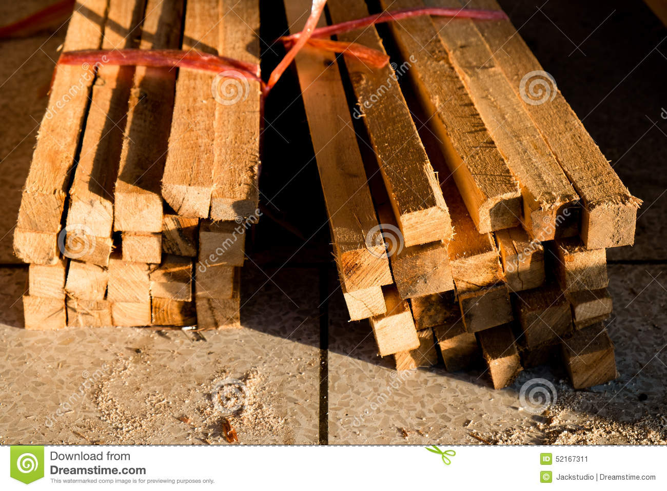 use of wood as a building material Read on for a list of new building materials that might well be new building materials for the future of construction building materials improved wood.