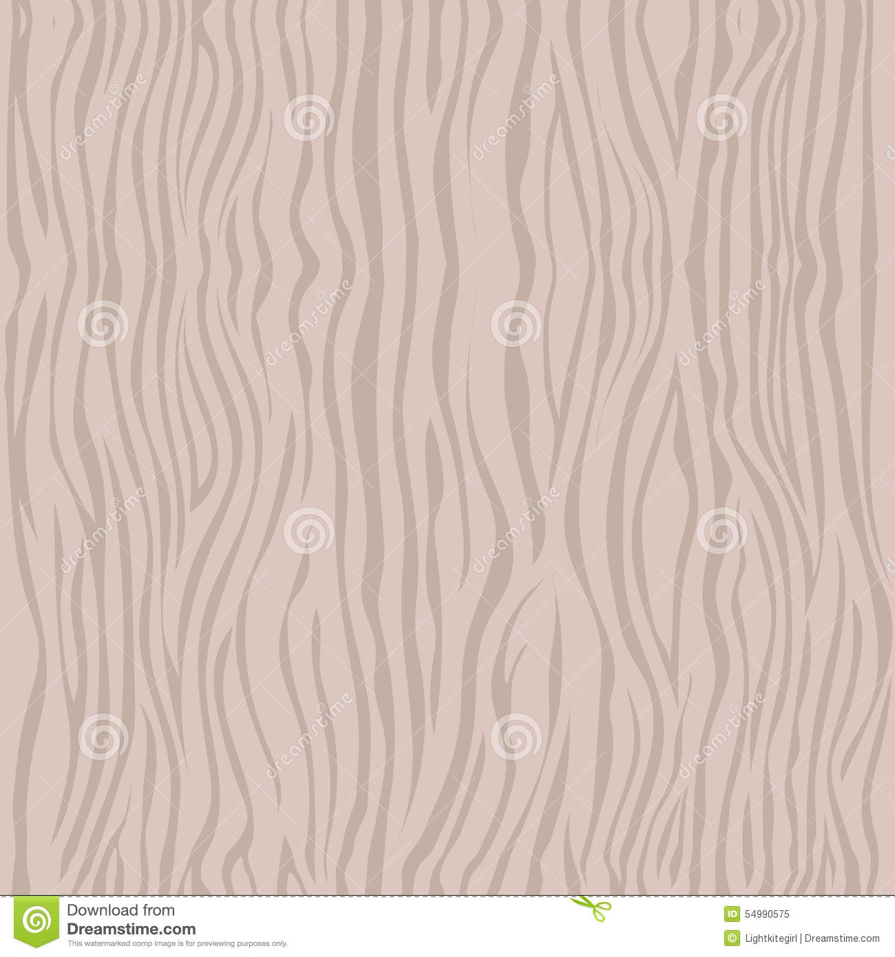 Organic Architecture Floor Plans Wood Vector Texture Template Pattern Seamless Stock