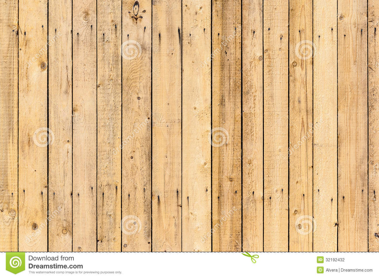 Wood Wall Background Stock Photo Image Of Plank