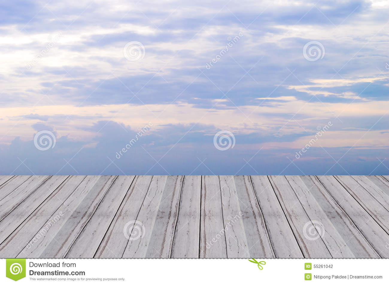 Jpg Texture Background Free Stock Photos Download 105 545: Wood Wall Floor Room Design Perspectives Sky Background